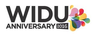 logo_widu2016_w